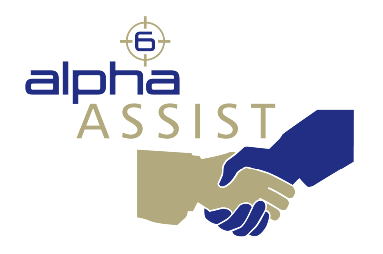 6 Alpha introduces online payment facility