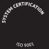 BMTRADA ISO 9001