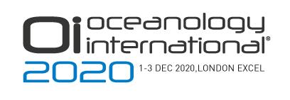 New dates for Oceanology International 2020