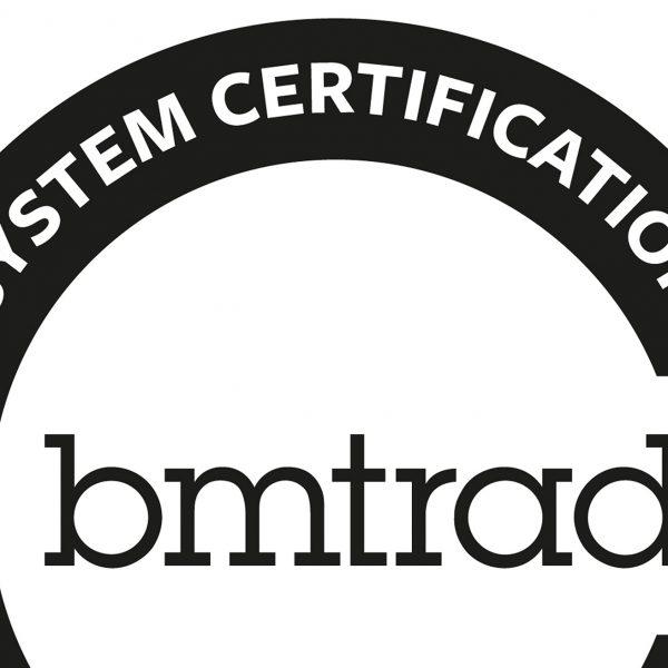 Recertification in ISO 9001, 14001 & 45001