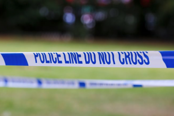 EOD team called after suspected World War II mortar found in Norwich